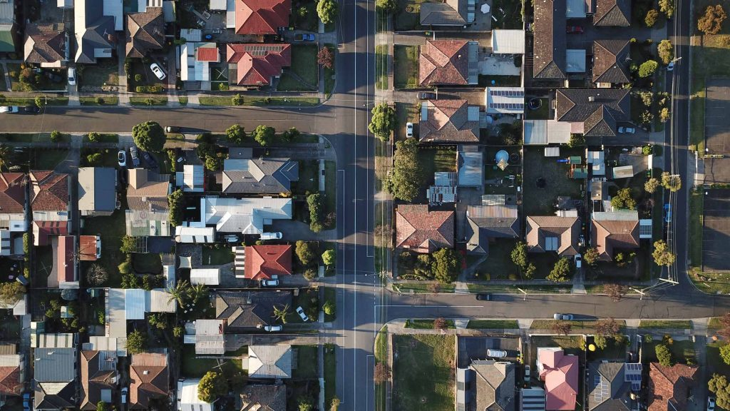 Property price growth predicted across Australia